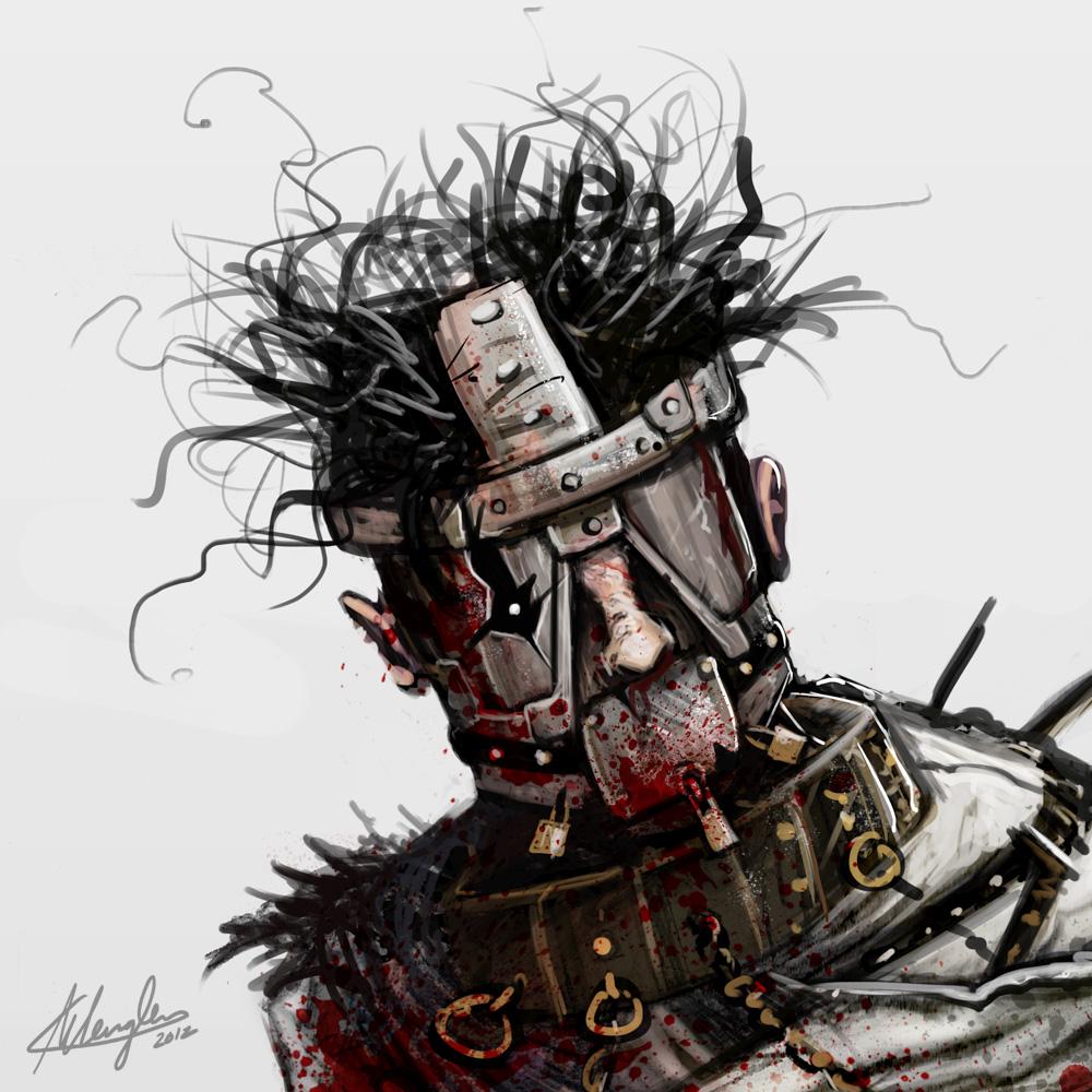 Mr_Creeper_-_concept_3_-_head_change_zps945df864.jpg