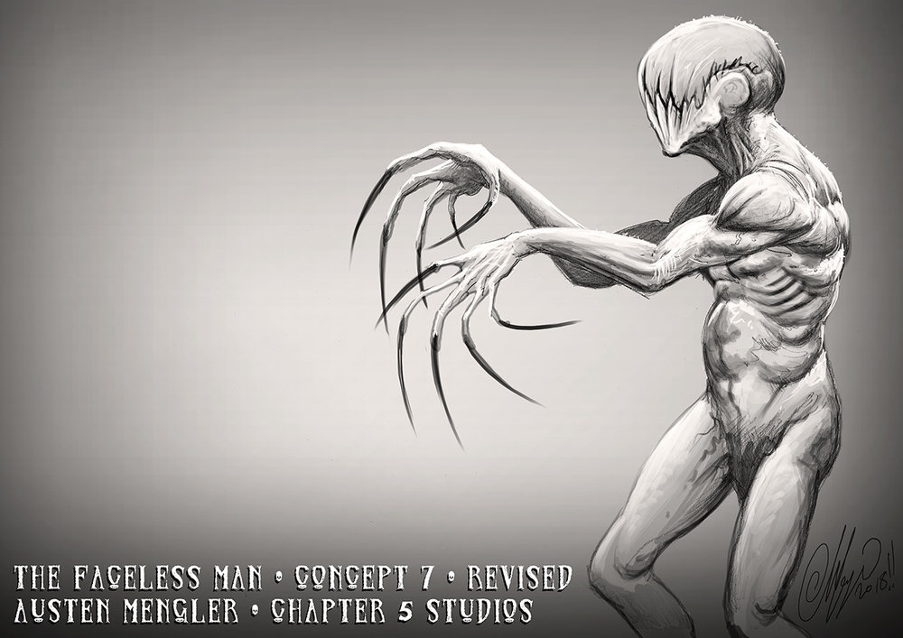 FACELESS-MAN---Page-02-Concept.jpg