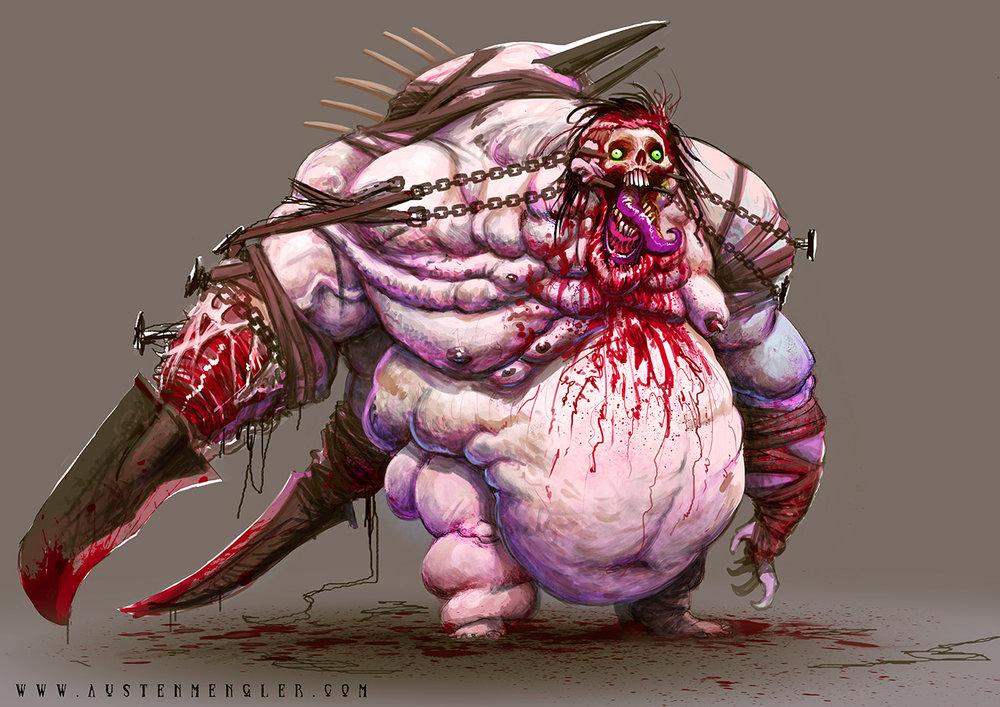 Fatty-Bom-Batty-4.jpg