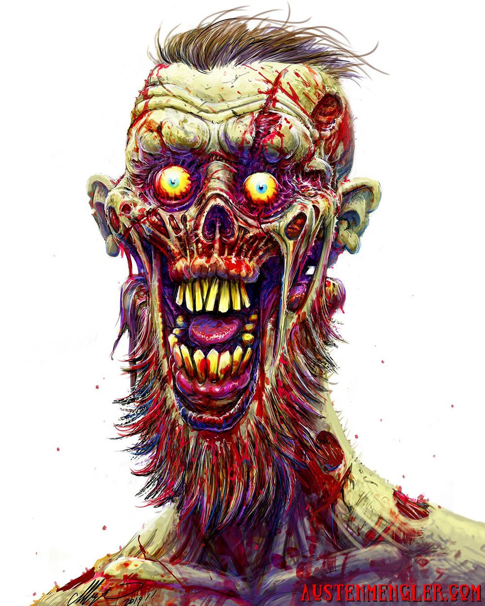 zombie6-ig-lighter.jpg