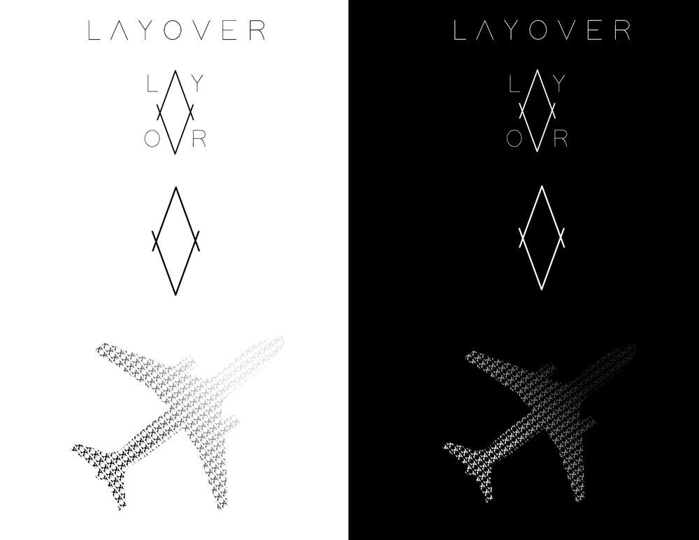LAYOVER LOGO LIBRARY 2.jpg