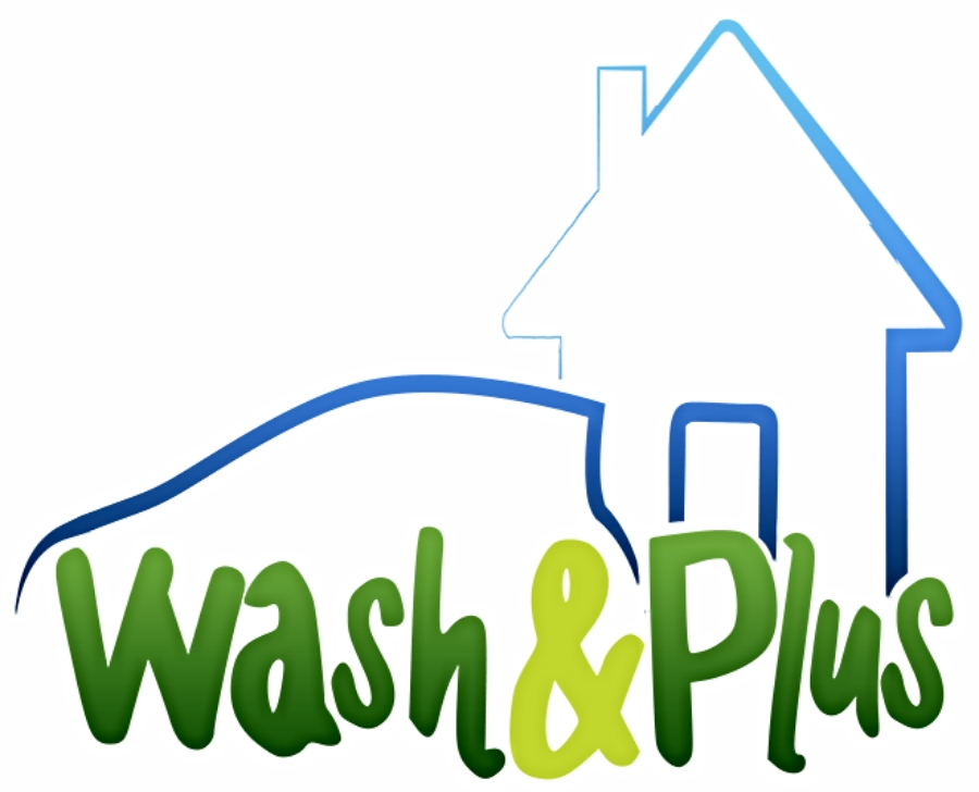 WashPlus Cleaning