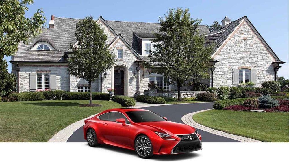 driveway-asphalt-luxury-car-ht4w1280.jpg