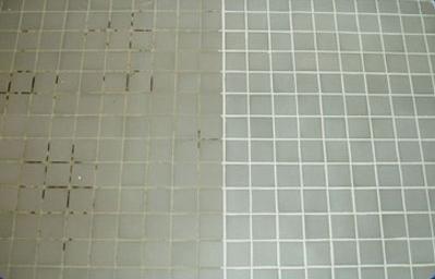 Tile-02.jpg
