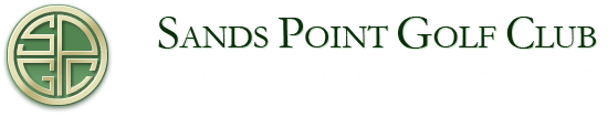 Sands Point Golf Club