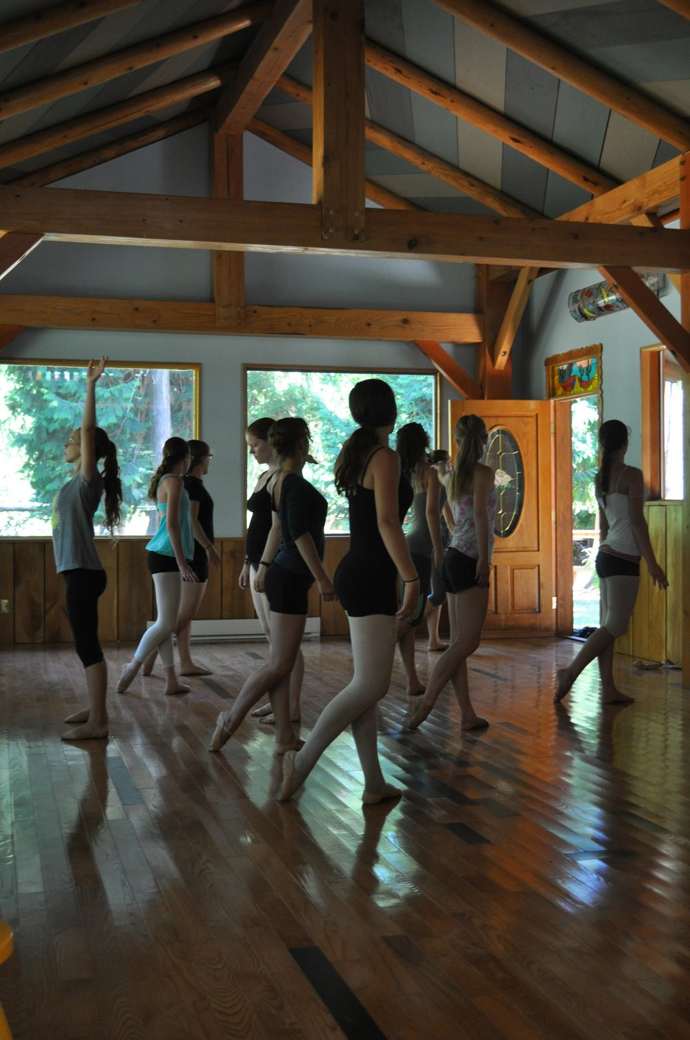 Dance Celebration Savary Trip 501.JPG