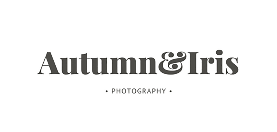 Autumn and Iris Photography