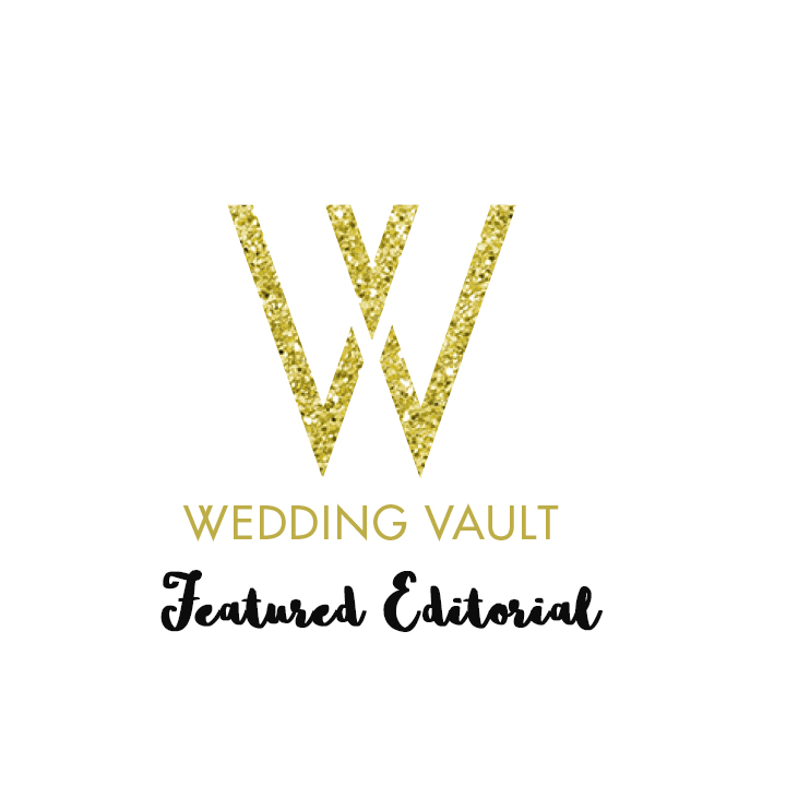 WeddingVault_FeaturedEditorial_Badge.jpg