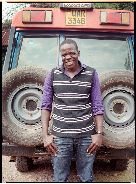 Uganda_MF_-(10).jpg