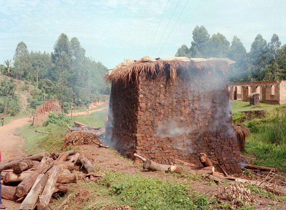 uganda2012-(6).jpg