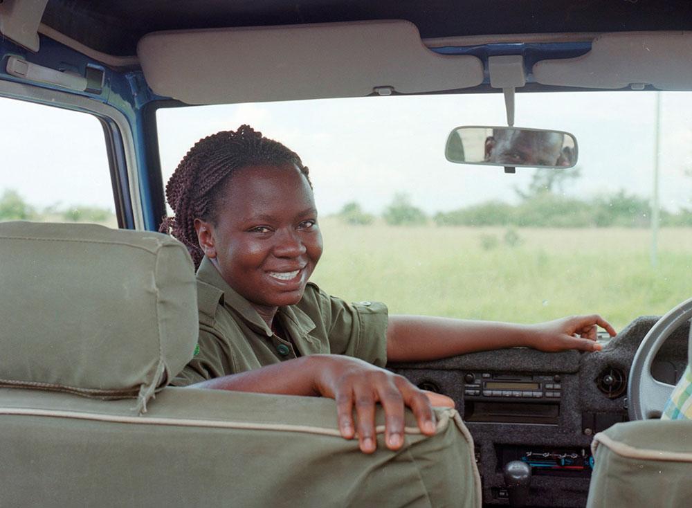 uganda2012-(23).jpg
