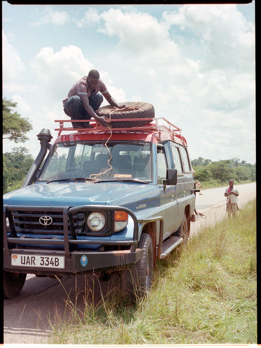 Uganda_MF_-(6).jpg