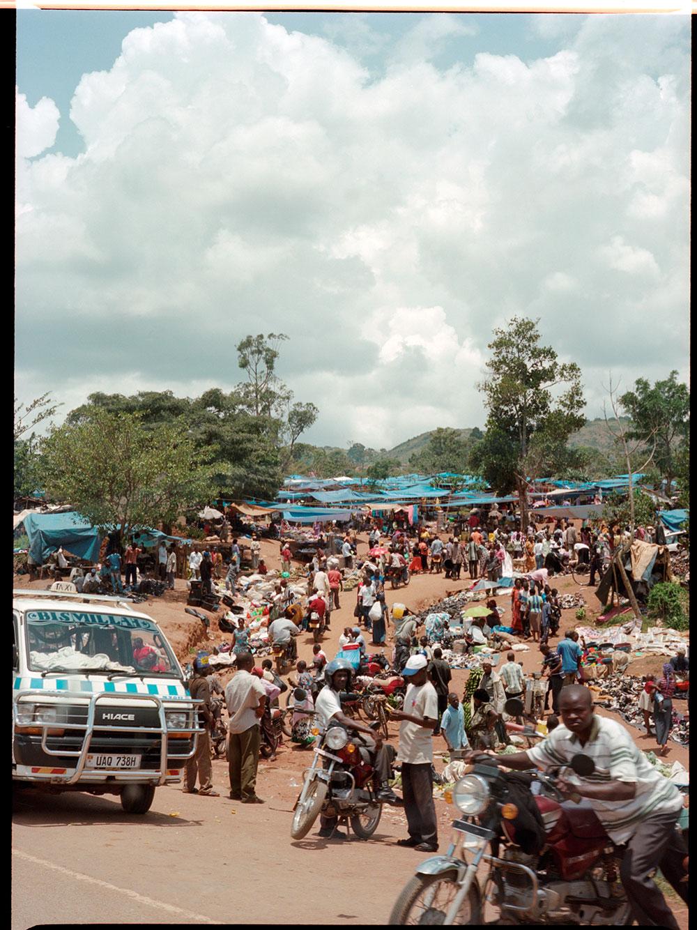 Uganda_MF_-(5).jpg