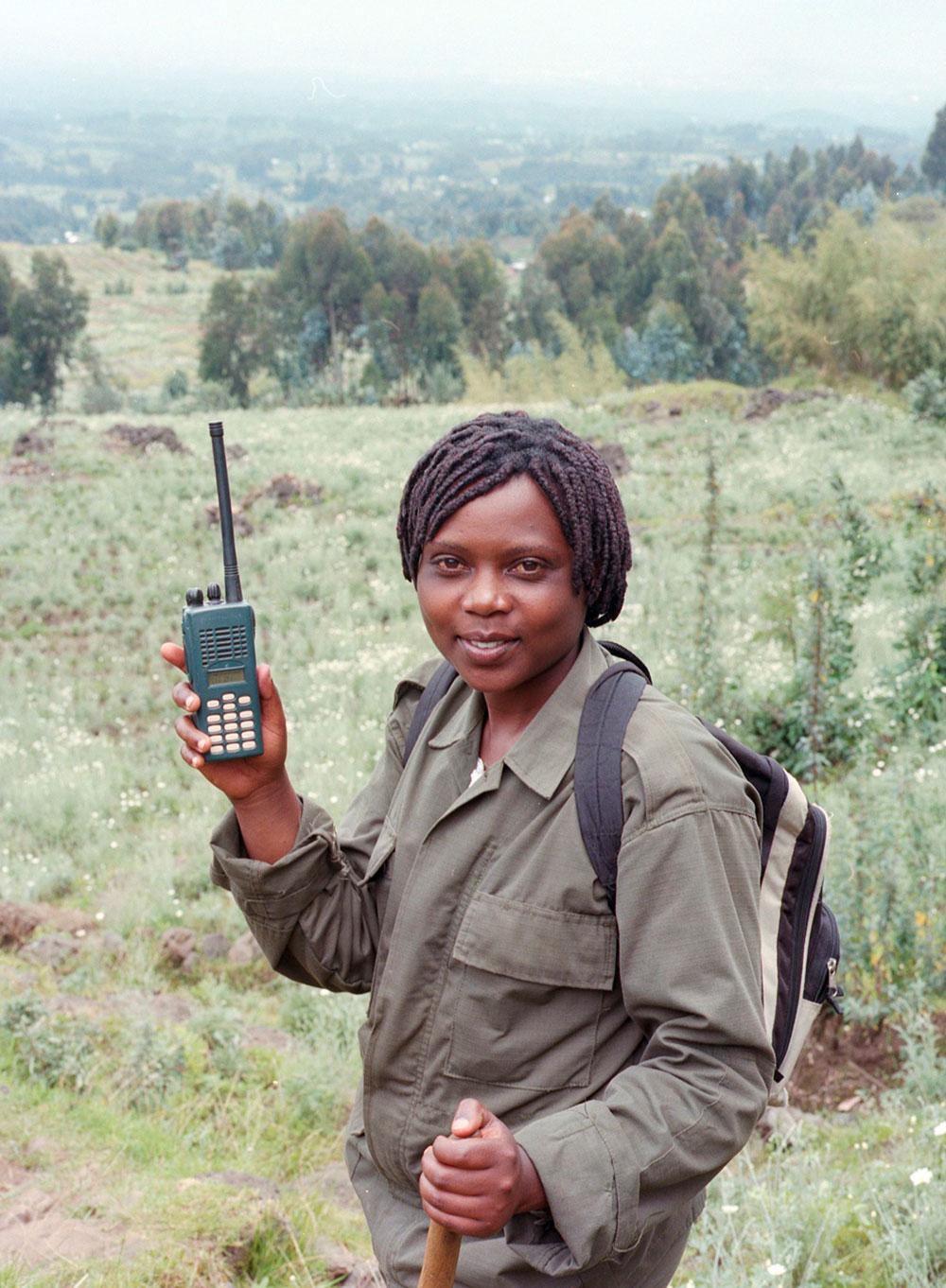 uganda2012-(36).jpg
