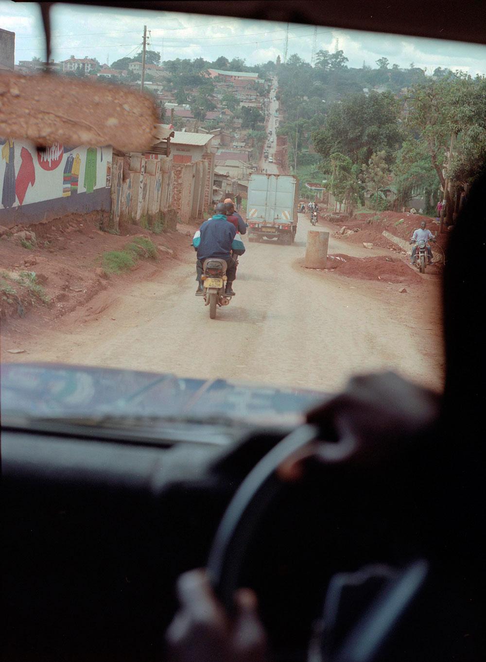 uganda2012-(44).jpg