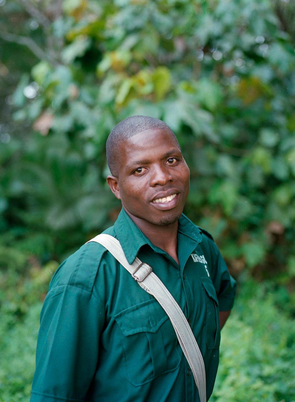 uganda2012-(47).jpg