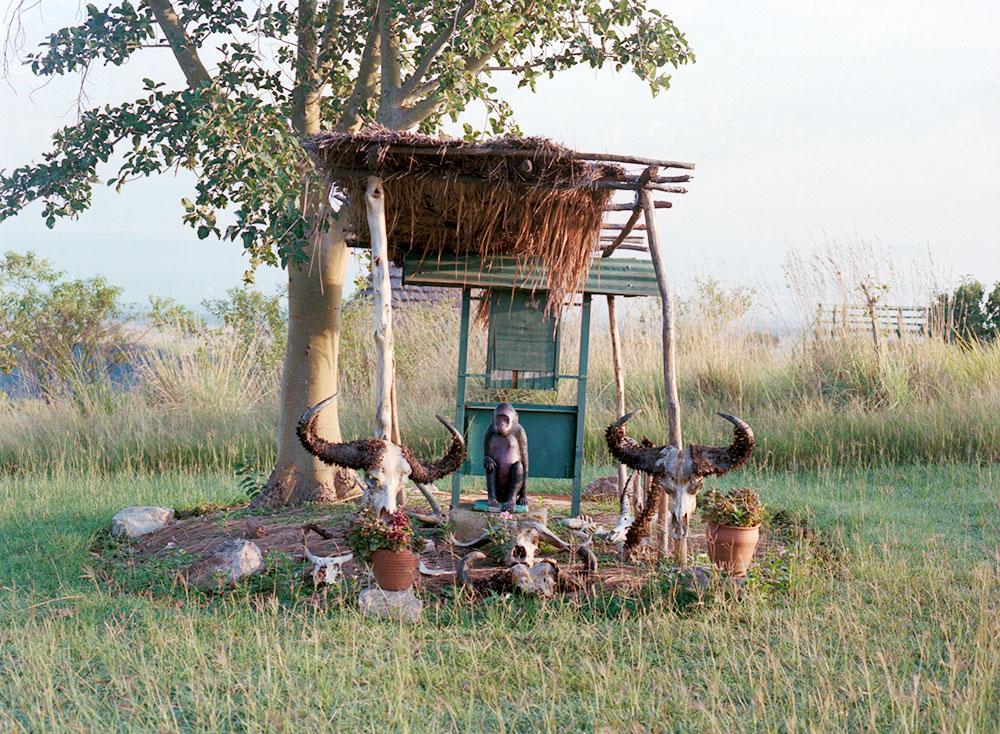 uganda2012-(112).jpg