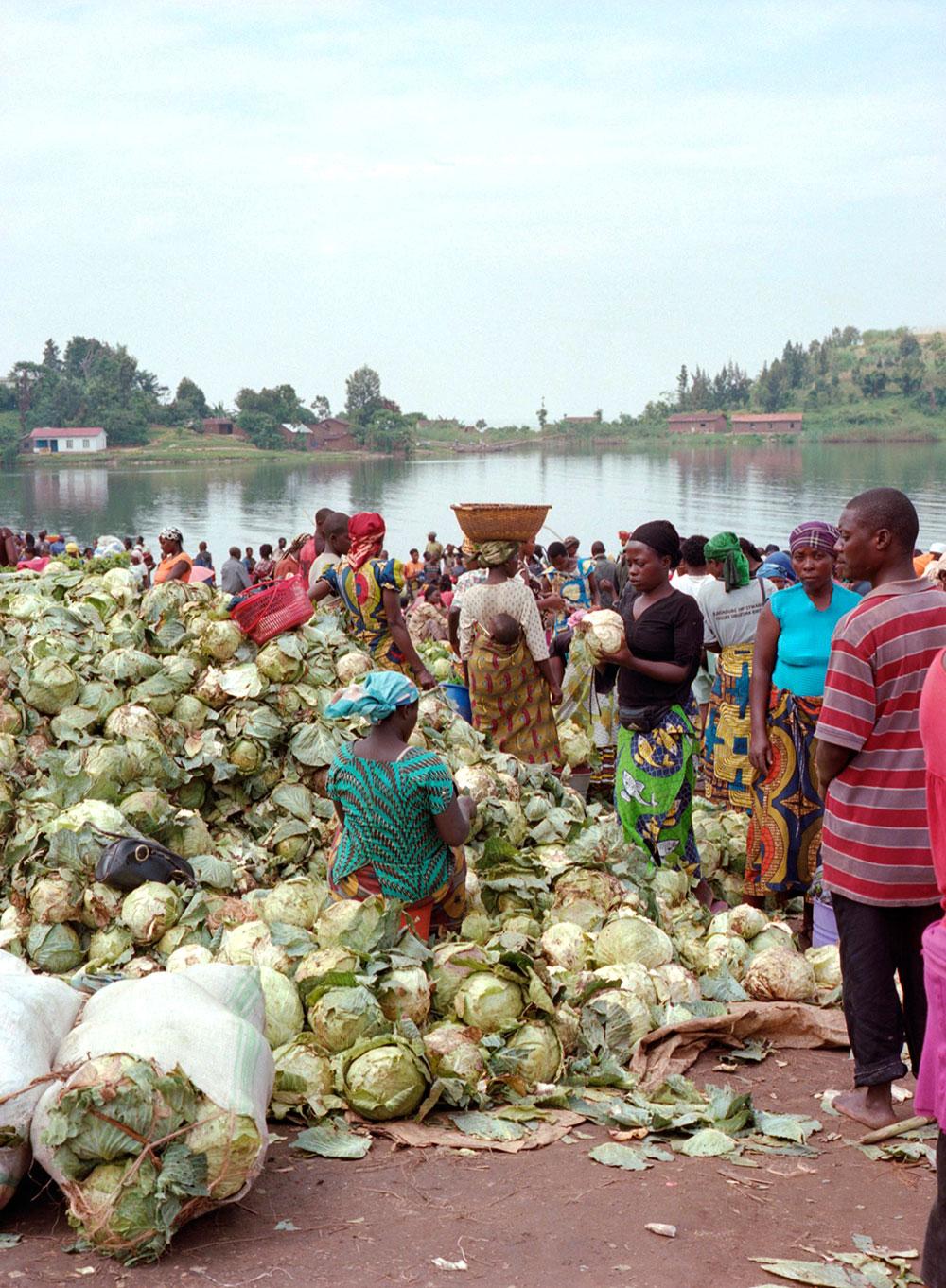 uganda2012-(71).jpg