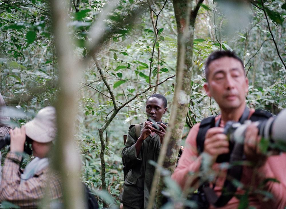 uganda2012-(83).jpg