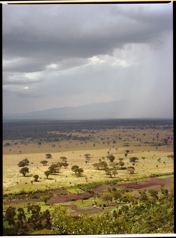 Uganda_MF_-(3).jpg