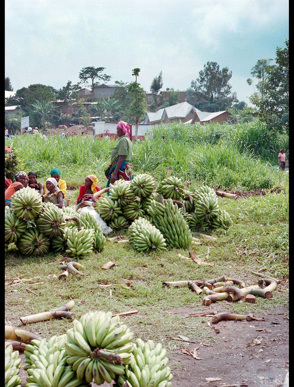 uganda2012-(72).jpg