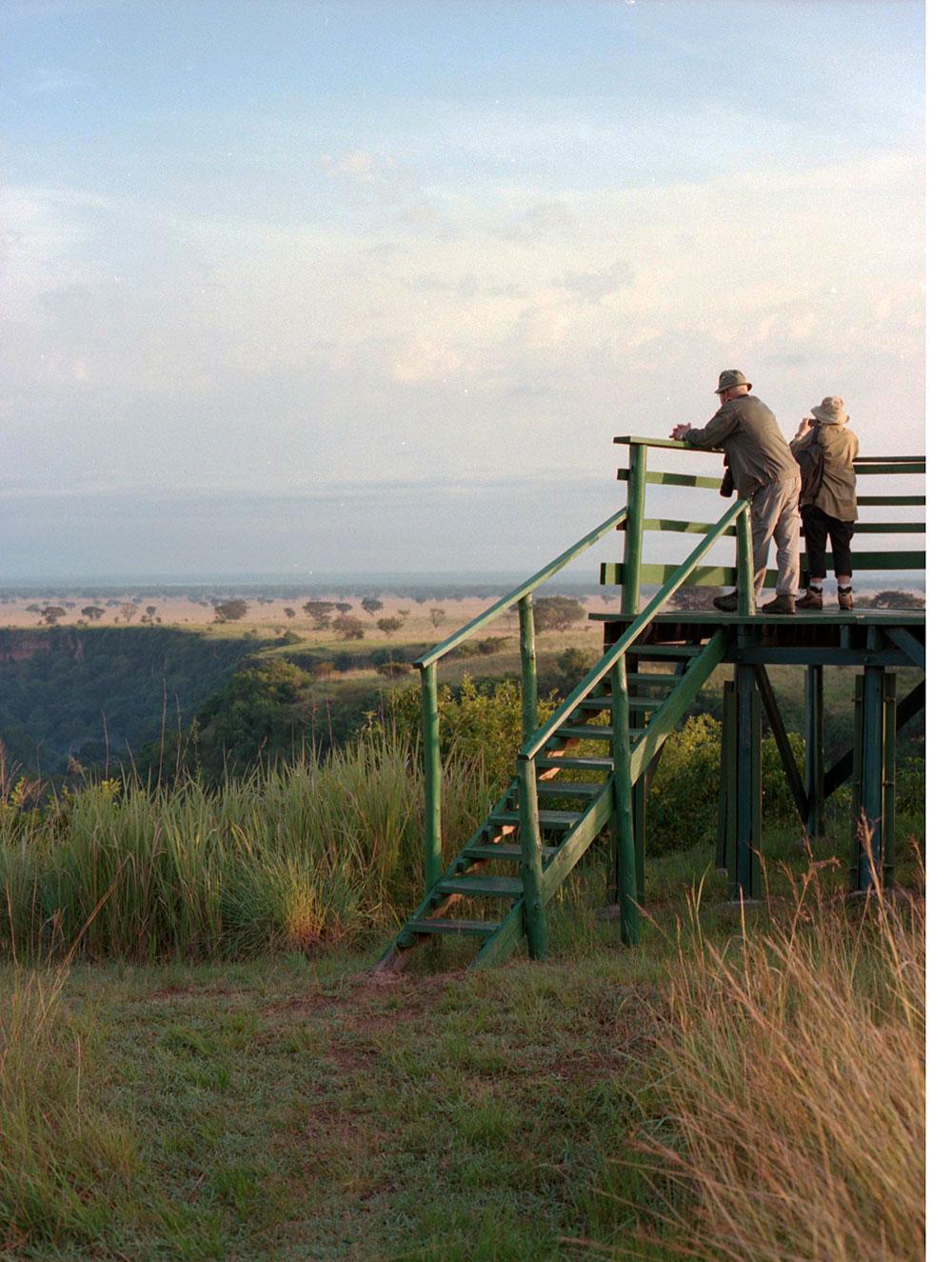 uganda2012-(114).jpg
