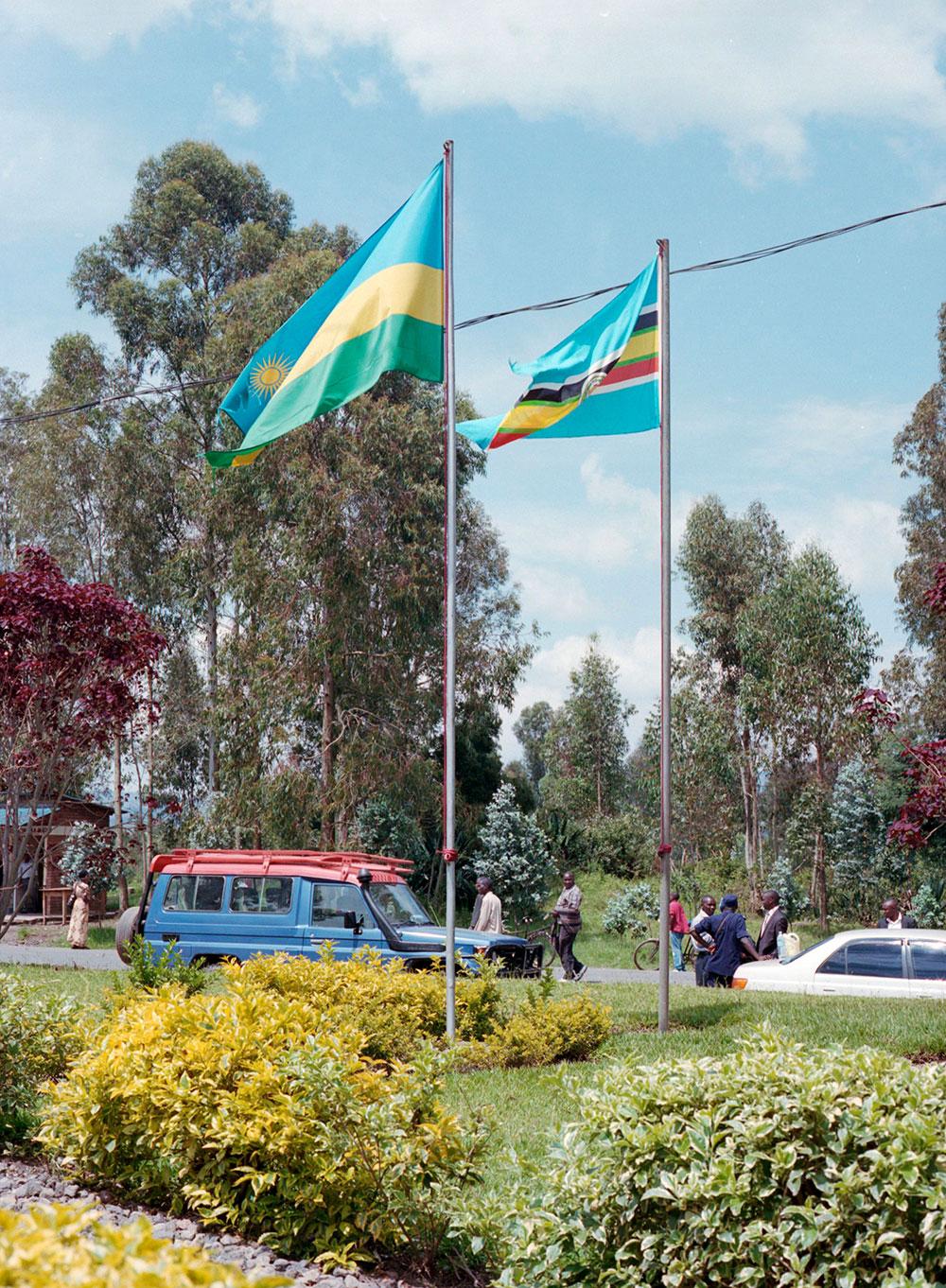 uganda2012-(101).jpg