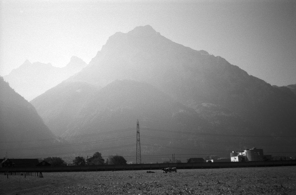 Landschaften_-(34).jpg