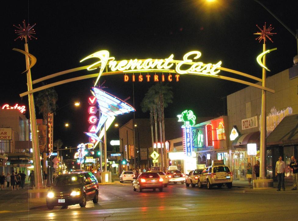 Fremont-Street las Vegas.jpg