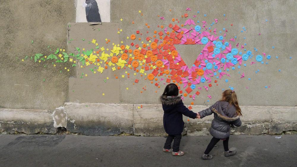 origami-street art.jpg