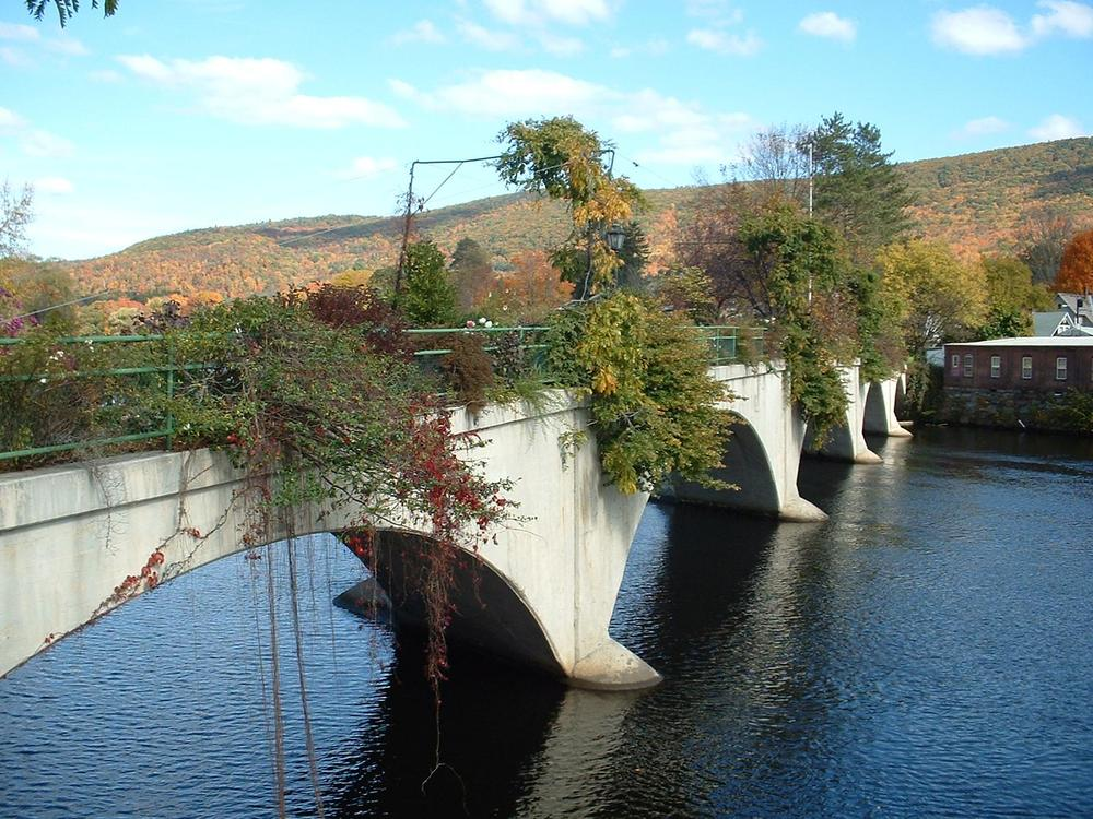 floral Bridge, Shelburne Falls.JPG