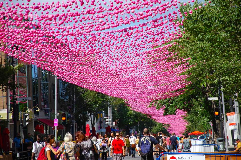 Pink_Balls_Montreal.jpg