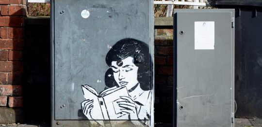 Street-art-Girl.png