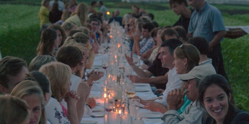 Petes Greens Dinner.jpg