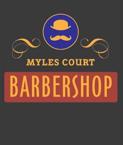 Myles Court.JPG