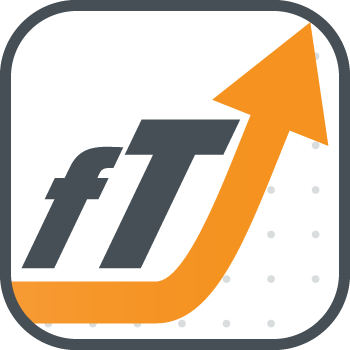 firstTraction_icon-0903-350px.png