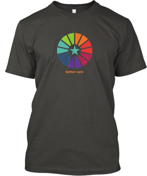 colorwheel-bettercare-tshirt.png