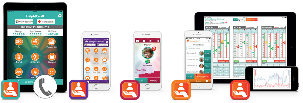 helpmewell-product-designs-iOS-icons-healthcare.jpg