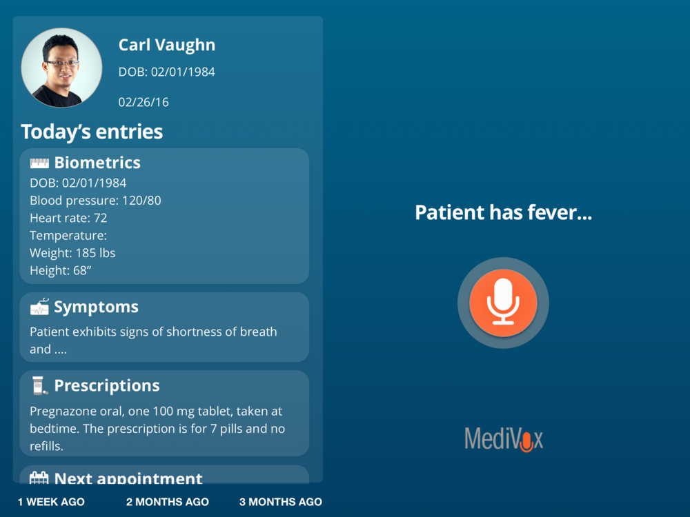 medivox-machine-learning-voice-recognition-hackathon-project.jpg