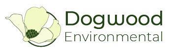 Dogwood Environmental