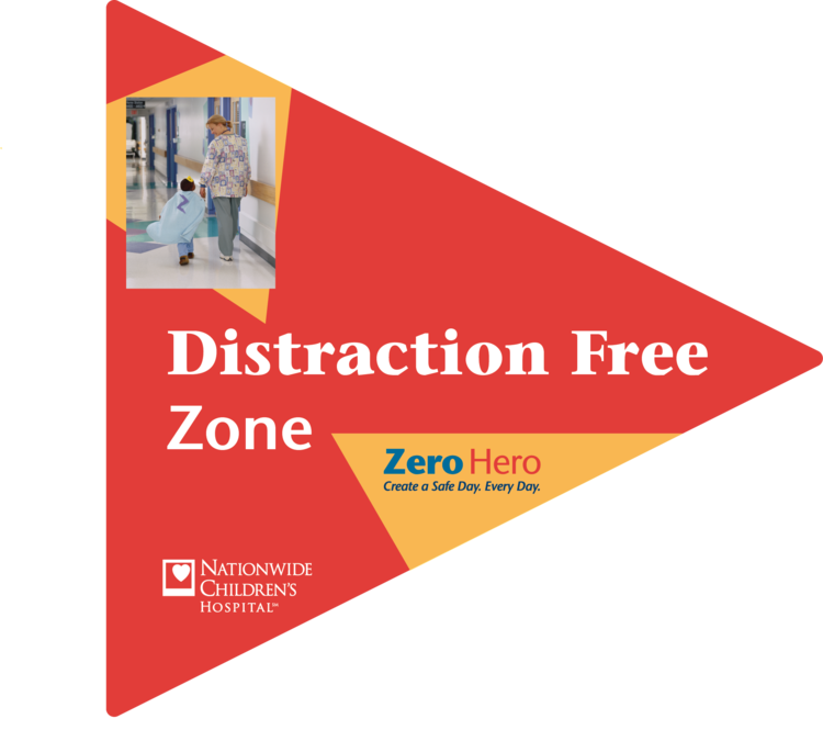 4589_MKTG_Zero+Hero+-+Distraction+Free+Zone+SIGNAGEnocrop.png