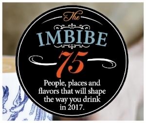 Imbibe 75
