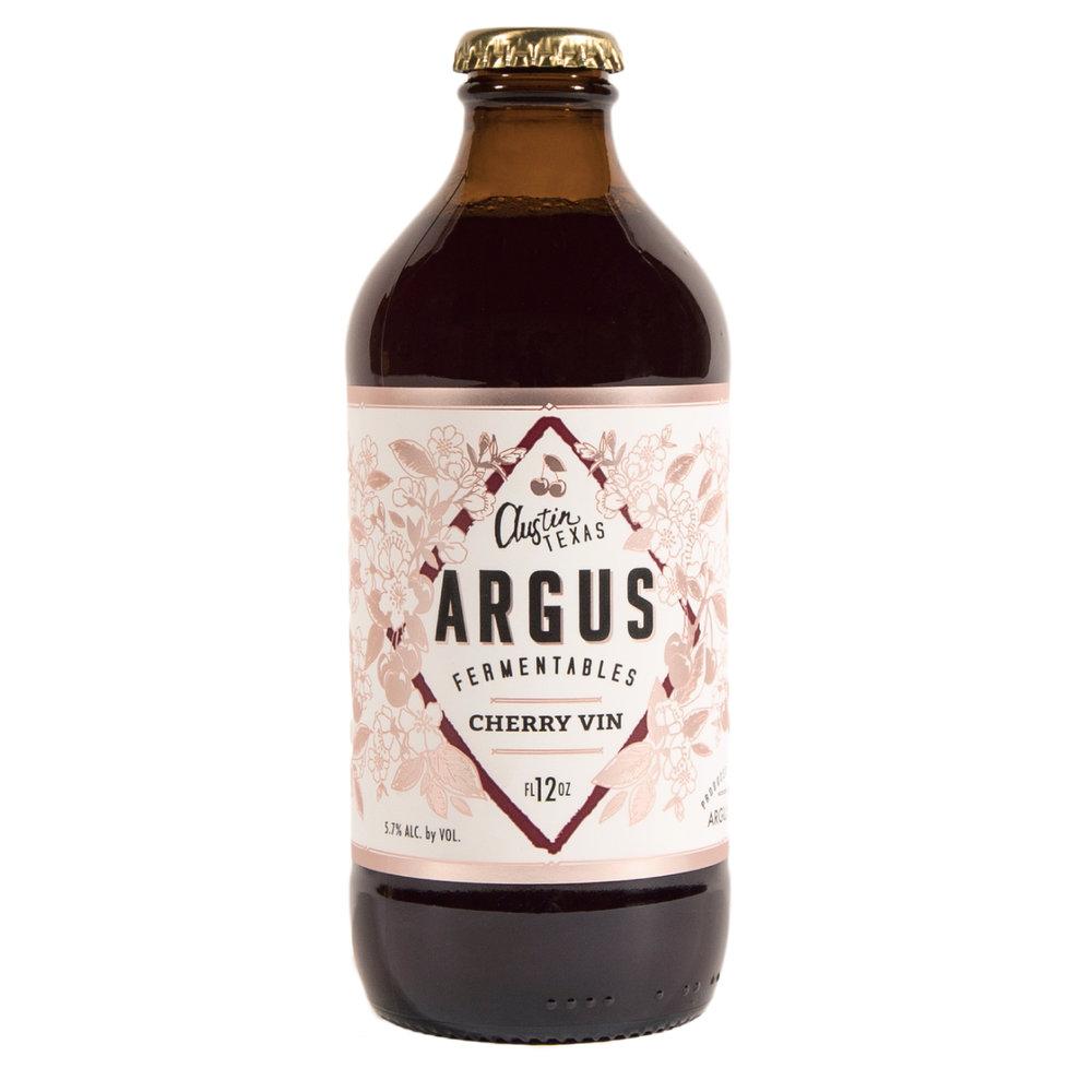 Argus-Cidery-Cherry-Vin.jpg