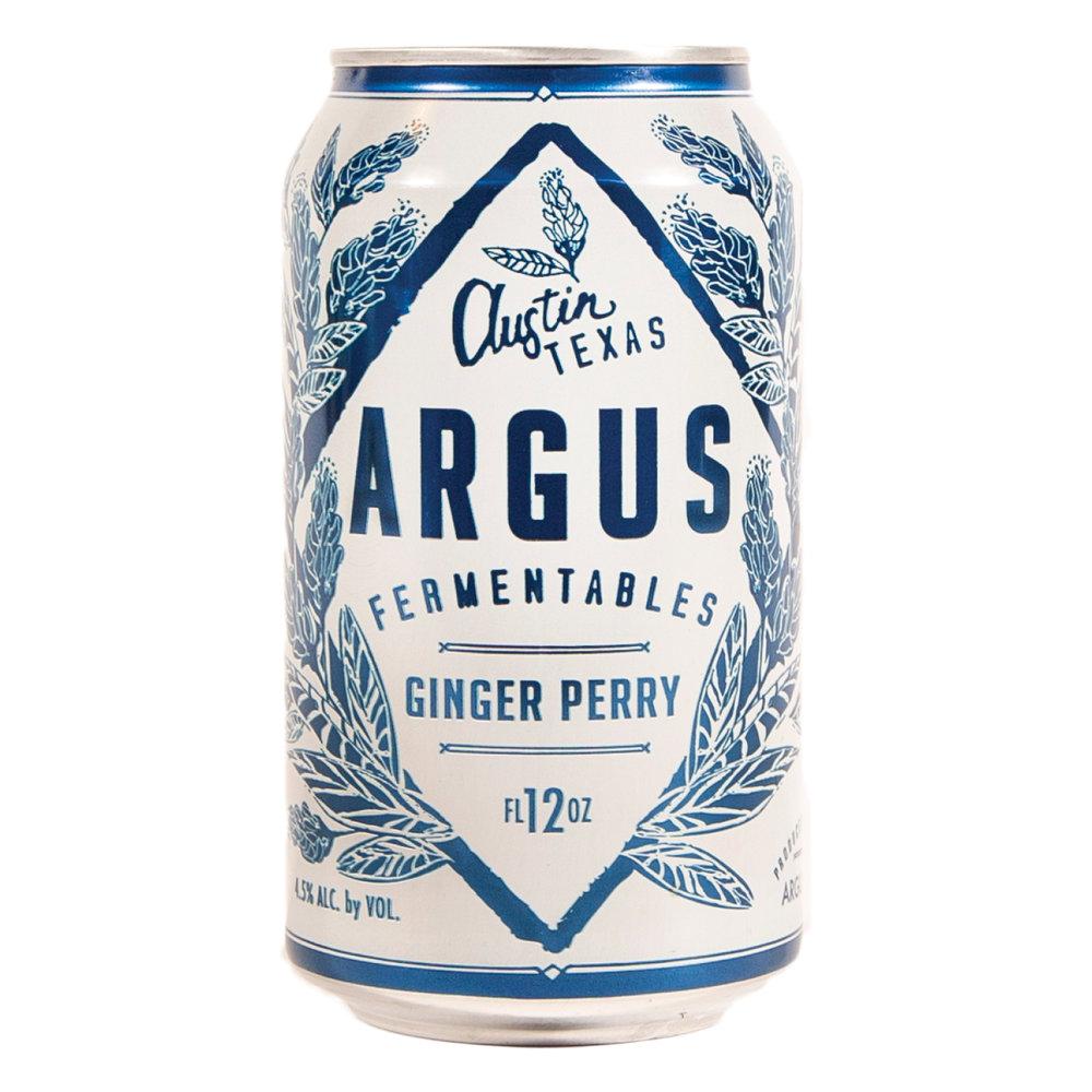 Argus-Cidery-Ginger-Perry-WEb.jpg