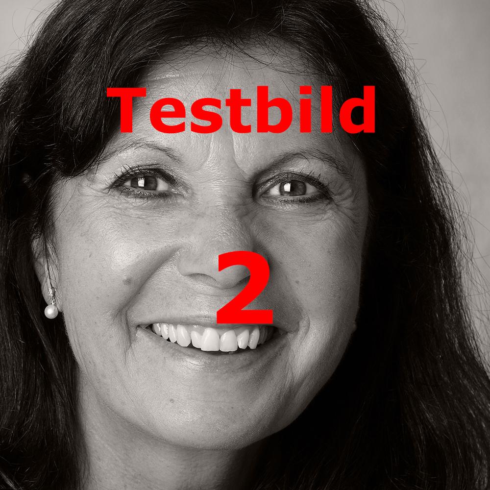test2_5DSR1793_A_bw_QM.jpg