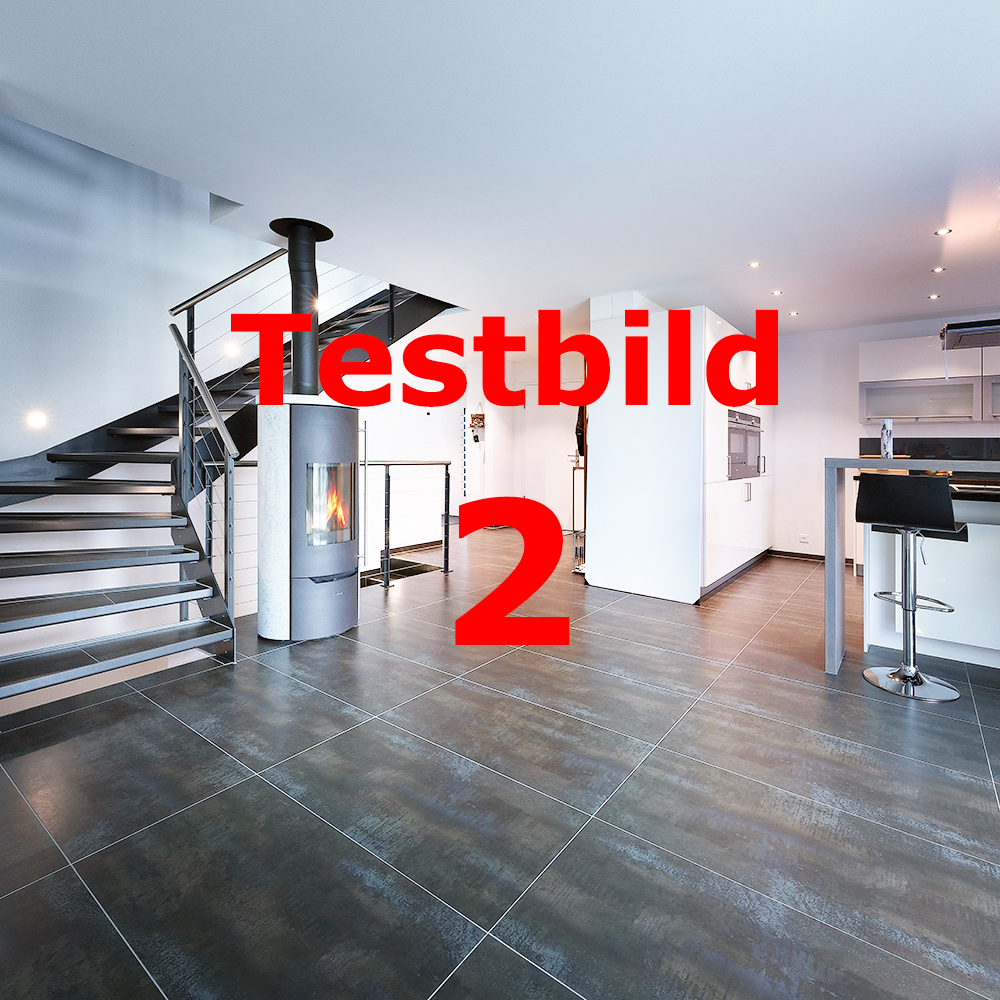 Test2_5DSR3562_Aq.jpg