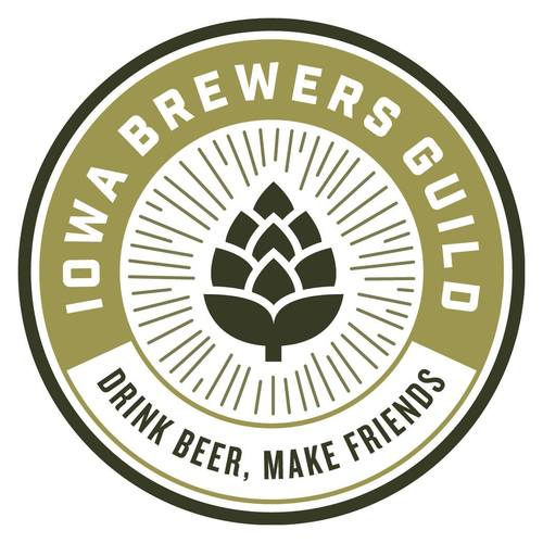 Iowa Brewers Guild