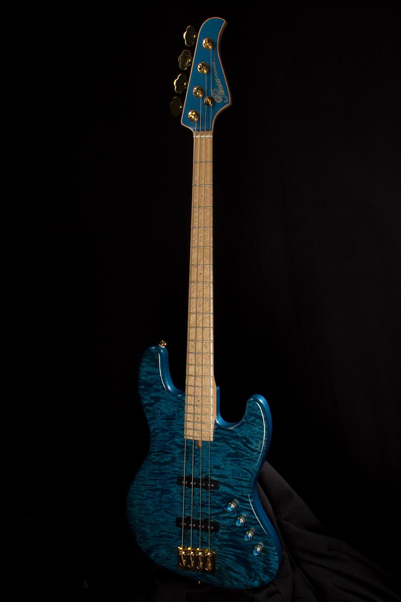 J4-Plus-0568-Trans-Blue-LPB-ff.jpg
