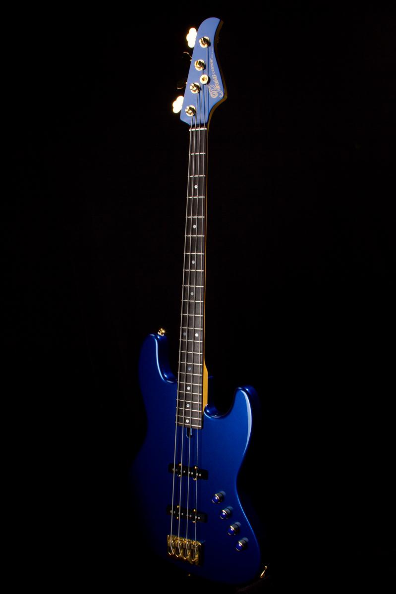 J4-Blue-Metallic-0500-ff.jpg