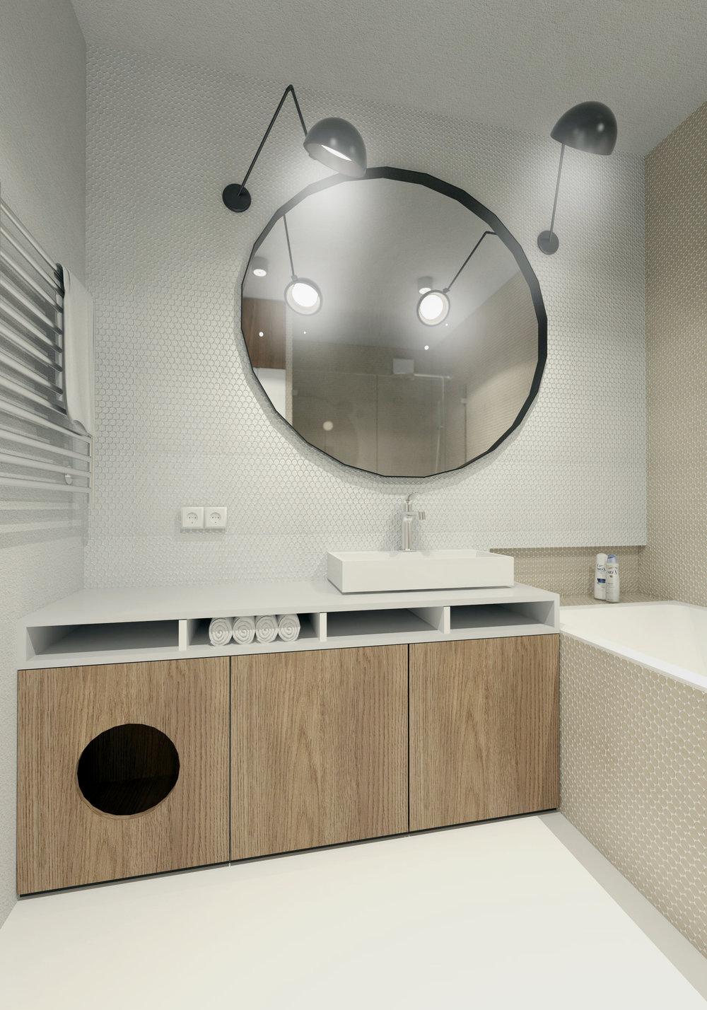 2-izbový byt_kúpelňa1.jpg